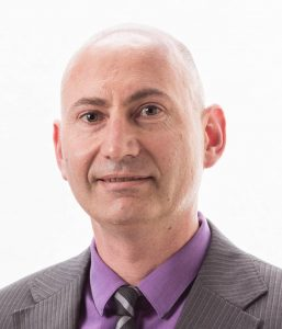 Craig Evans General Manager